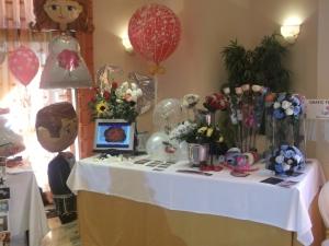 Feria de novios la duquesa 2012 (10)