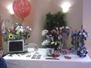 Feria de novios la duquesa 2012 (1)