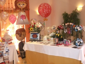 Feria de novios la duquesa 2012 (11)