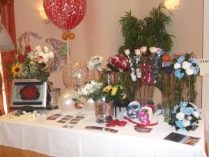Feria de novios la duquesa 2012 (12)
