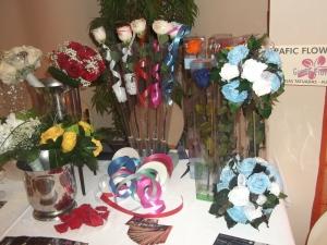 Feria de novios la duquesa 2012 (13)