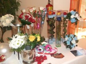 Feria de novios la duquesa 2012 (14)
