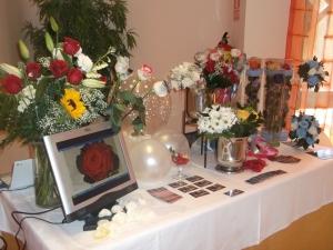 Feria de novios la duquesa 2012 (16)
