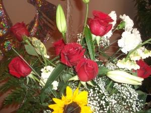 Feria de novios la duquesa 2012 (17)