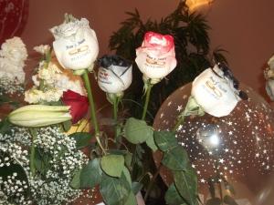 Feria de novios la duquesa 2012 (18)