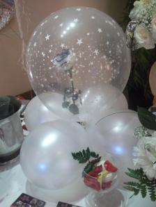 Feria de novios la duquesa 2012 (20)