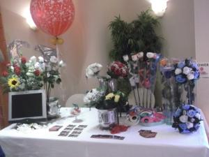 Feria de novios la duquesa 2012 (2)