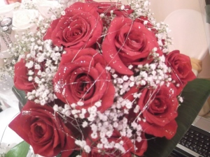 Feria de novios la duquesa 2012 (25)