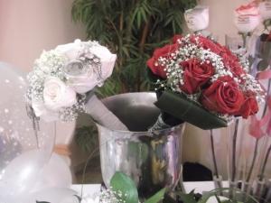 Feria de novios la duquesa 2012 (26)