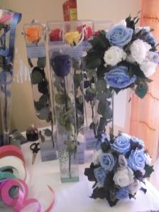 Feria de novios la duquesa 2012 (29)