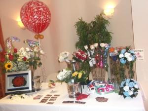 Feria de novios la duquesa 2012 (3)