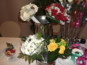Feria de novios la duquesa 2012 (4)