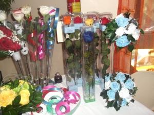 Feria de novios la duquesa 2012 (6)