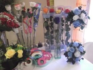 Feria de novios la duquesa 2012 (7)