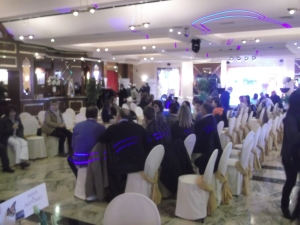 Feria de novios la duquesa 2012 (8)