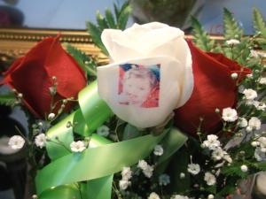 Rosas a domicilio con tatuaje en el petalo (6)