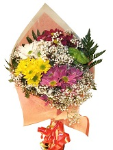 Enviar flores baratas