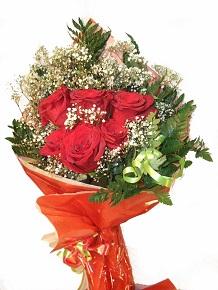 Flores Baratas Flores A Domicilio De Graficflower