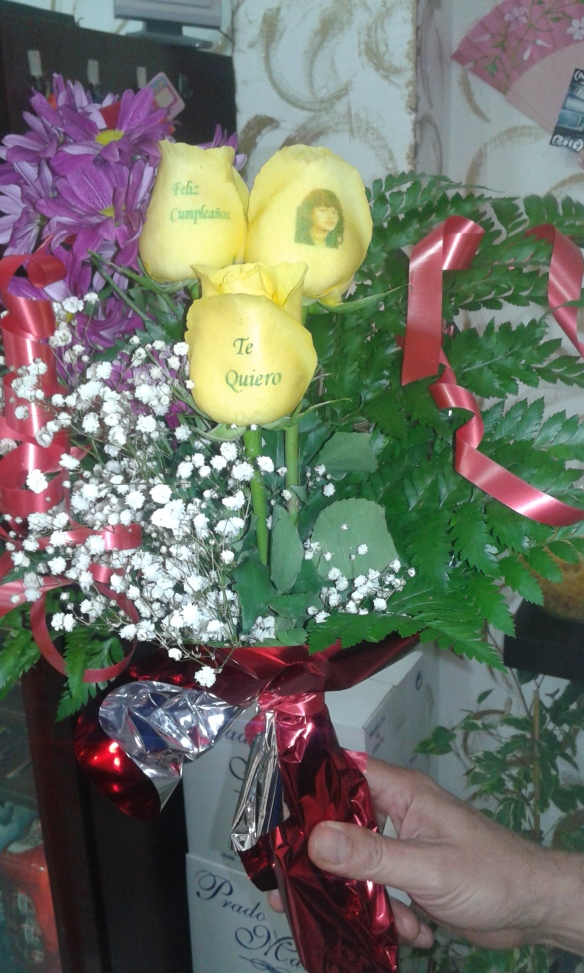 envio-de-ramo-de-rosas-amarillas-a-domicilio