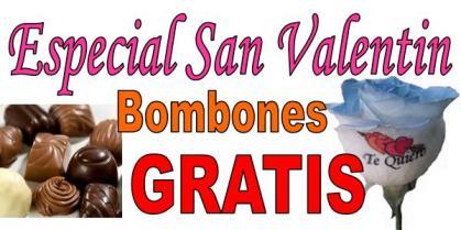 san-valentin-fb